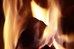 Skolbrand kan klaras upp