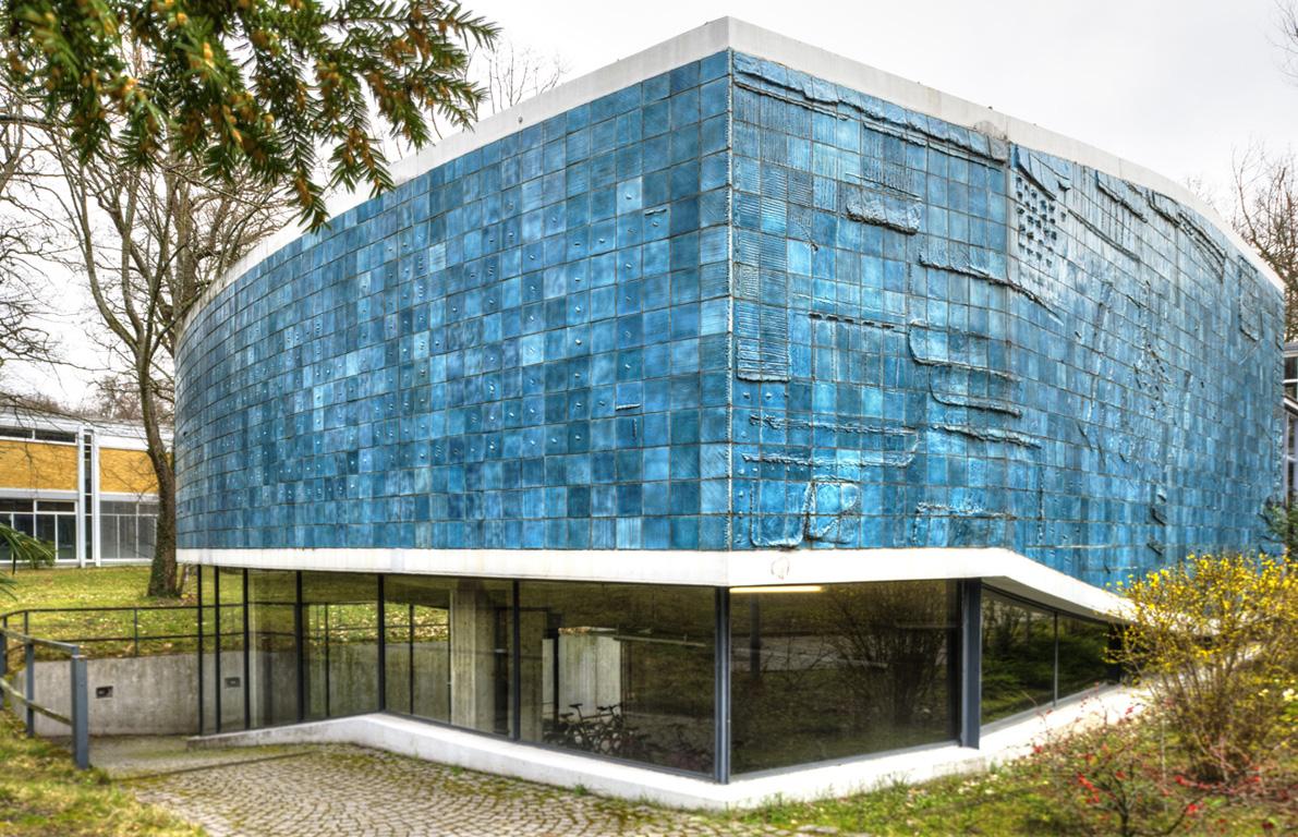 Universiteten i Karlsruhe f�r Nexus Prime som central plattform f�r identitetshantering, vilket kommer f�rb�ttra servicen f�r  studenter, personal, g�ster och partners.