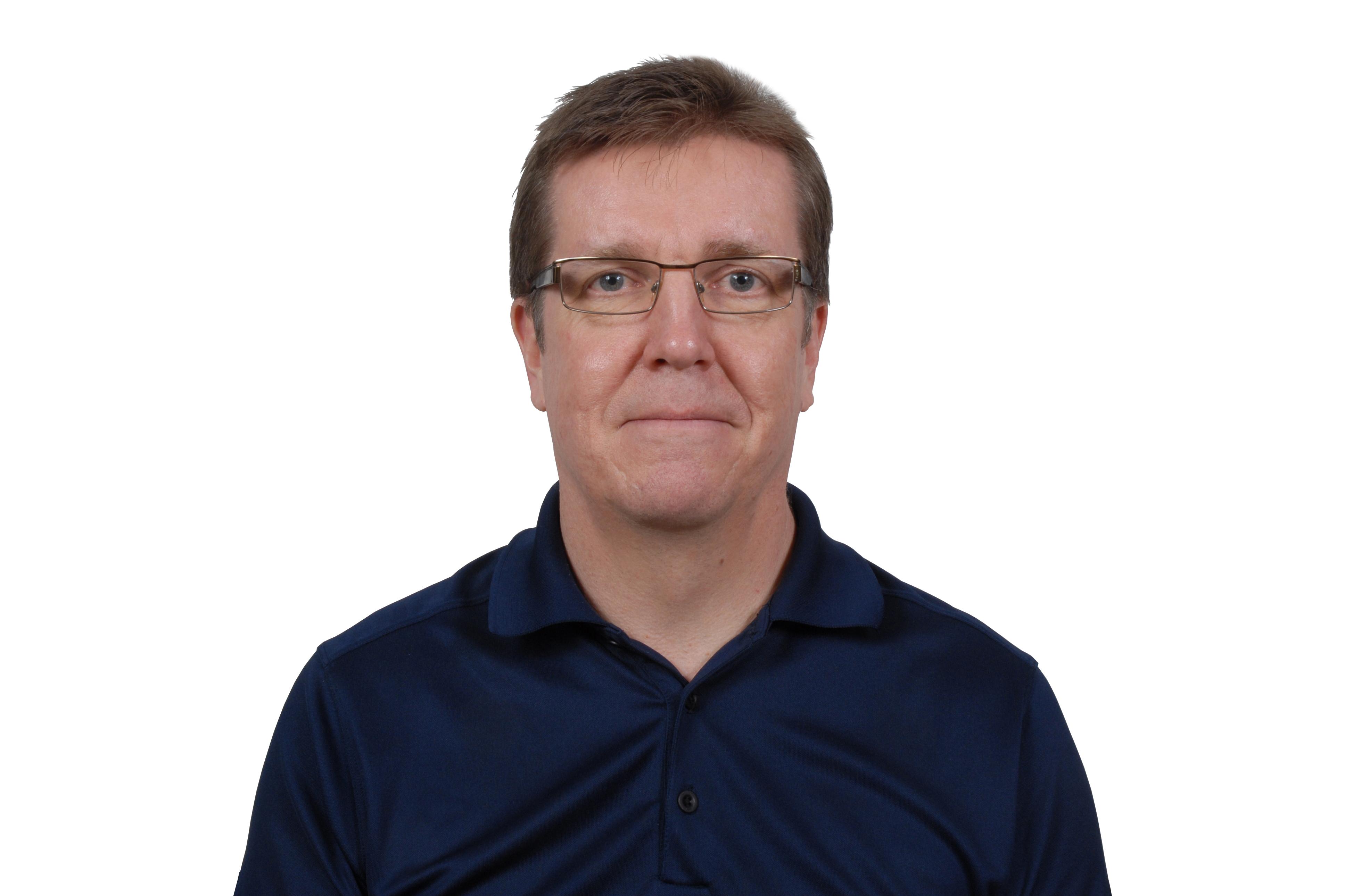 Ulf Carlsson (bilden), v�lk�nd fr�n Bewator, har hittat tillbaka till passerkontrollmarknaden via nya jobbet p� RCO. �ven Jouni M�ntyl�, fr�n Swesafe, har anslutit sig till RCO-teamet fr�n och med den 10 november.