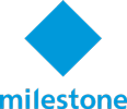 Milestone Systems Sweden AB