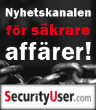 SecurityUser.se